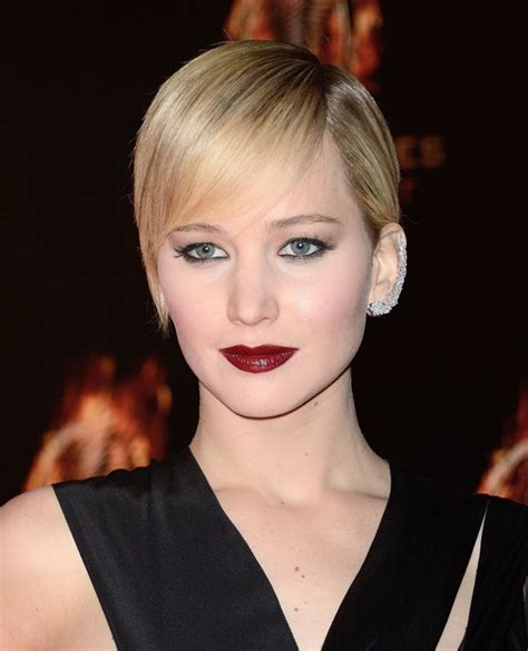 most wanted hair color for spring 2015 new york city the most wanted hair colors around the