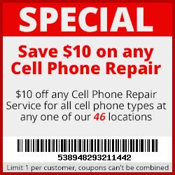 Coupons On Your Mobile Phone by Clickaway Cell Phone Repair Data Migration For Smartphones