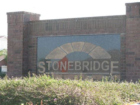 stonebridge bank stonebridge new orleans west bank neighborhood of the week