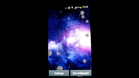 exodus live wallpaper android apps on google play tardis live wallpaper android apps on google play