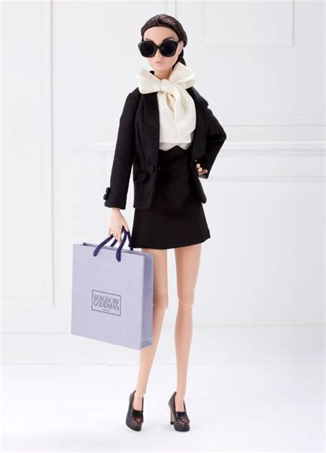 the fashion doll review fashion dolls the fashion doll review fashion dolls