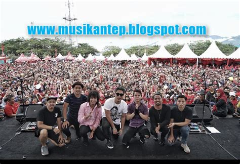 download mp3 armada mantan terbaik download lagu armada full album the best of armada lagu