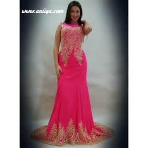 robe de soirã e pour mariage pas cher robe de soir 233 e orientale pas cher danse orientale