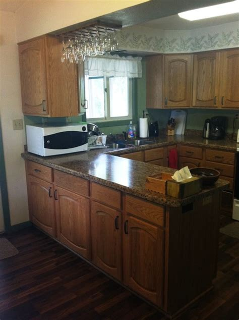 laminate kitchen cabinet refacing kitchen remodel with cabinet refacing and laminate