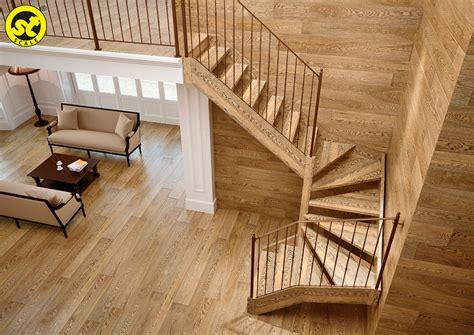 scale rivestite in legno per interni scale interne soppalco in legno l3srl