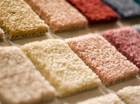 carpet types your guide to the different types of carpet diy