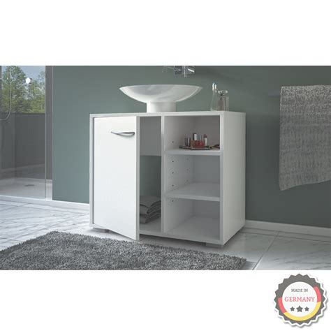 bathroom cabinet base unit vanity unit base cabinet bathroom furniture bathroom