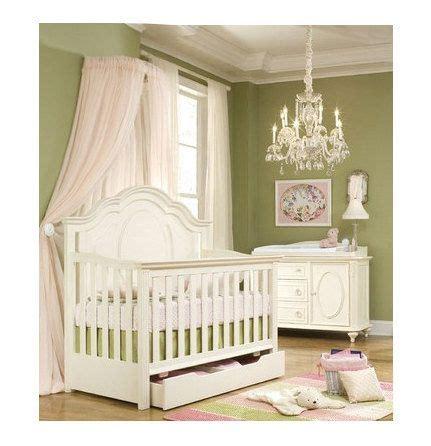 crib crown canopy bed crown wall crown bedroom