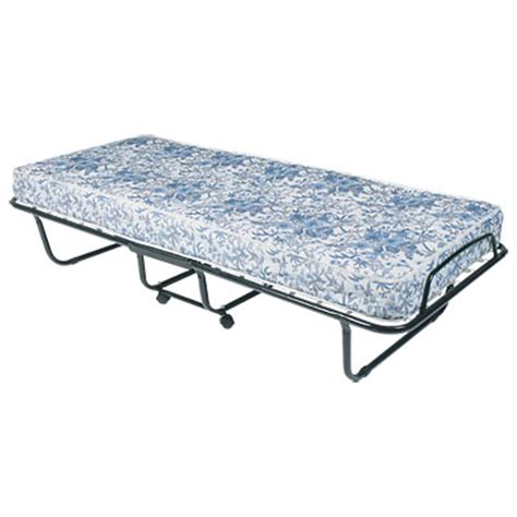 roll away bed view roll away folding bed deals at big lots