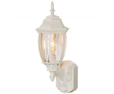 Dual Brite Outdoor Light Heath Zenith Dual Brite 2 Level Lighting Outdoor Light White The Resale Stand Auction
