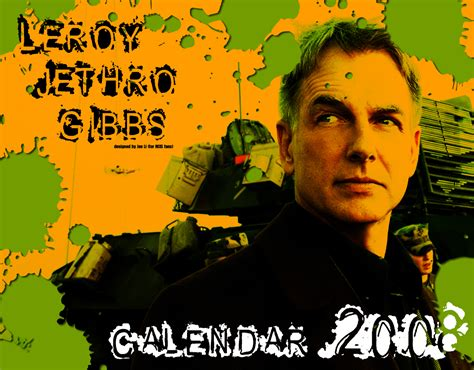 commando movie all hd photo newhairstylesformen2014 com ncis gibbs rules the complete list of gibbs rules