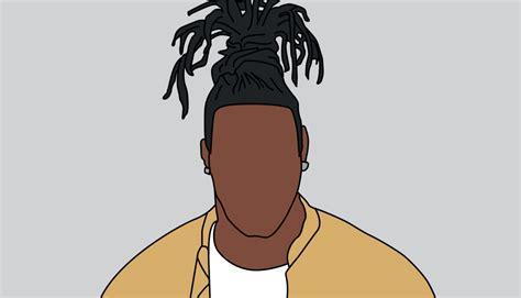 hiphop haircut 2015 hiphop hairstyles laat je inspireren door deze klassieke