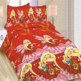 Bonita Tamara Sprei 180 200 daftar harga sprei bonita terbaru update februari 2019