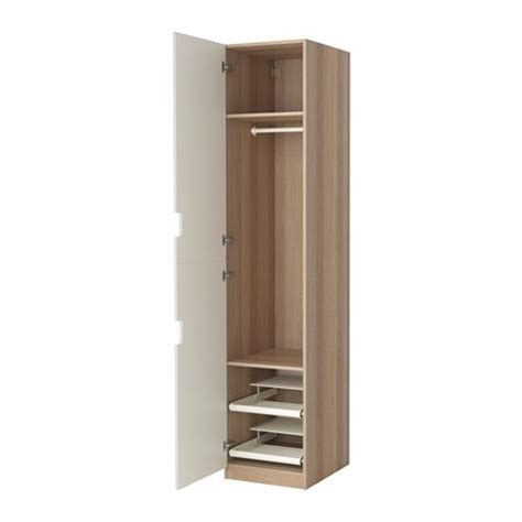 ikea pax wardrobe system planner 17 best ideas about pax wardrobe planner on
