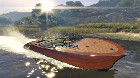 boats gta v online download now gta 5 ill gotten gains part 2 update update