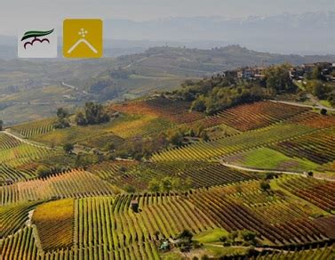 eventi e turismo in monferrato eventi e turismo in monferrato
