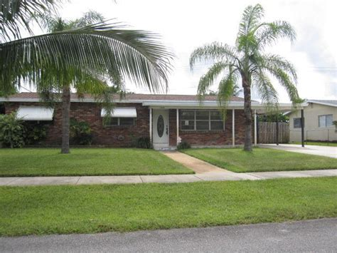 house for sale lantana fl lantana florida reo homes foreclosures in lantana florida search for reo