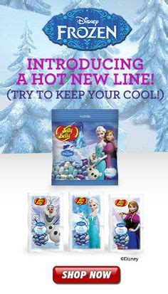 New Jelly Bag Kode Mg300 new disney 169 frozen jelly beans from jelly belly bring