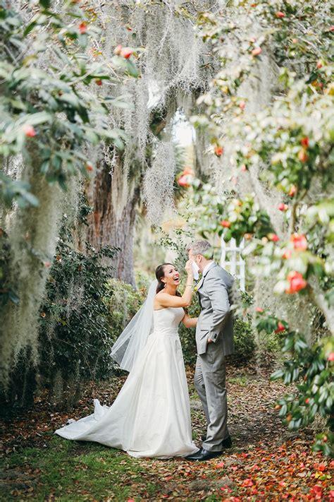 legare waring house legare waring house charleston wedding venue utah wedding photographerutah wedding