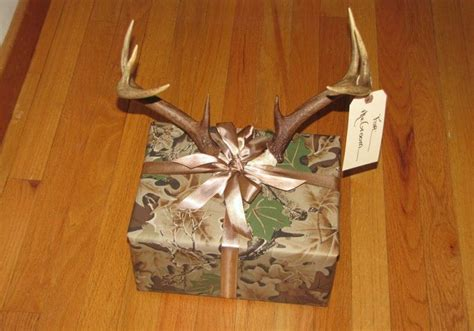 best hunting gifts best gifts for hunters reviews on top products on the market