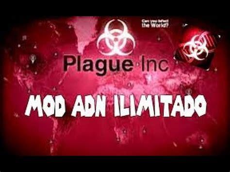 plague inc full version apk ita full download plague inc hack