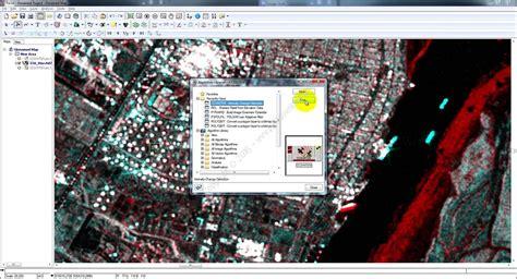 Pci Geomatica 2014 Sle Files Processing Satellite Image Aerial dịch vụ tin học c 224 i đặt phần mềm ứng dụng phần mềm cơ