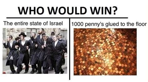 israel meme the best israel memes memedroid