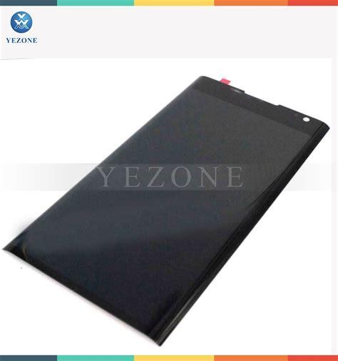 Lcd Blackberry Priv list manufacturers of lcd blackberry priv buy lcd