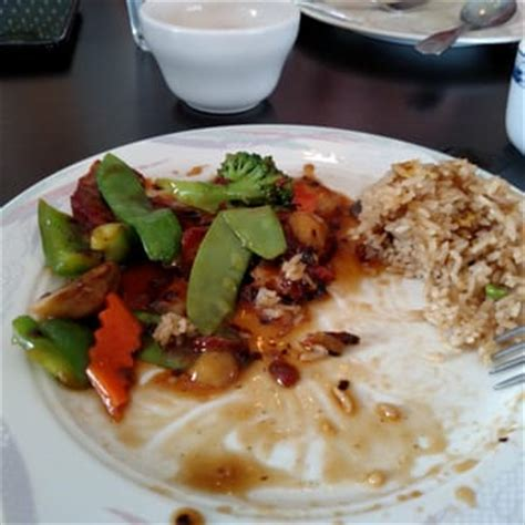 China Kitchen Ky by Cathay Kitchen Restaurant Florence Ky