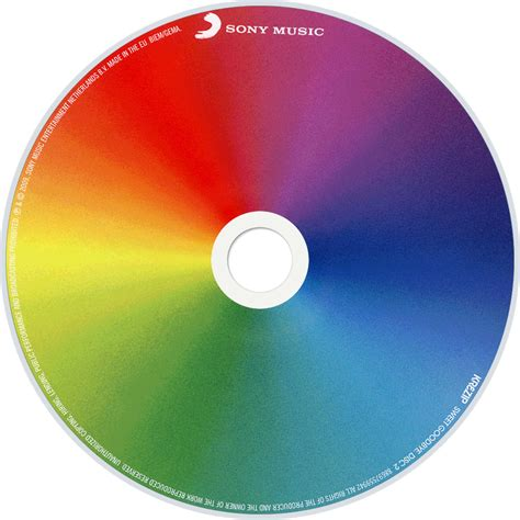 cd image compact disk png image cd dvd png image free