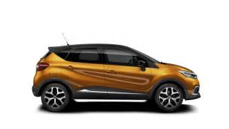 renault new cars new vehicles vehicles renault uk