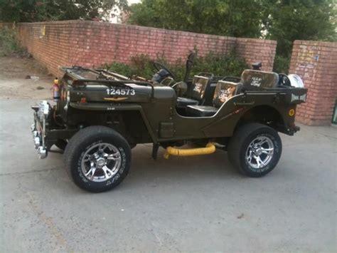jeep open modified open jeeps jeeps jeeps jeep