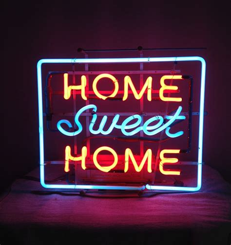 neon light signs for home design home furniture ideas