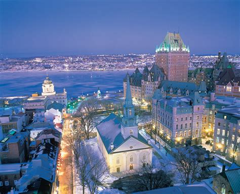christmas in quebec city trees lights 2016 2017