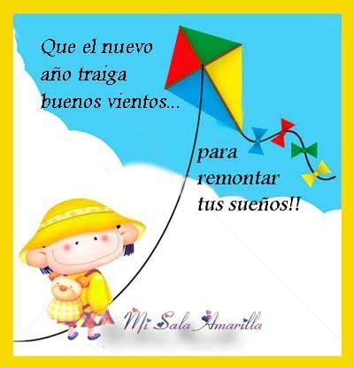 salita amarilla frases para carpeta mi sala amarilla ser feliz es una decisi 243 n reflexi 243 n