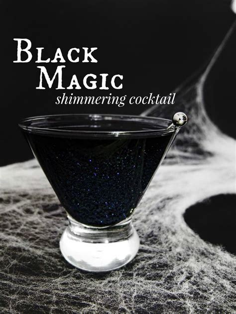 black cocktail 17 best ideas about cocktails on