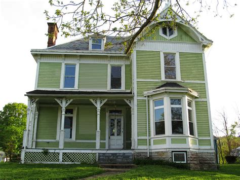 1875 paint colors traditional nashville by house llc