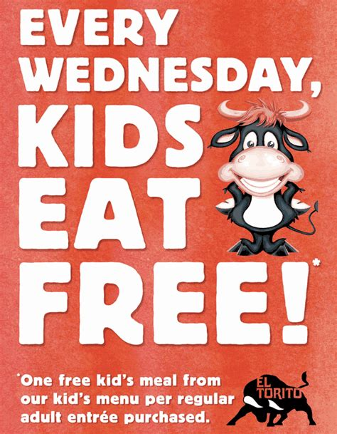 texas road house kids eat free kids eat free 183 the typical mom