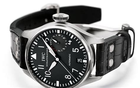 Iwc Big Pilot Muhammad Ali Iw500435 Real Power Reserve Leather 43 best luis figo images on real madrid