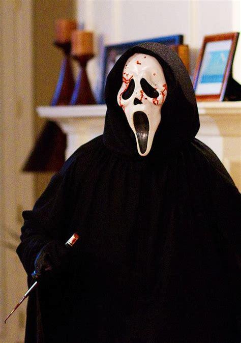 film horror wes craven 20 best images about 90 s horror on pinterest children