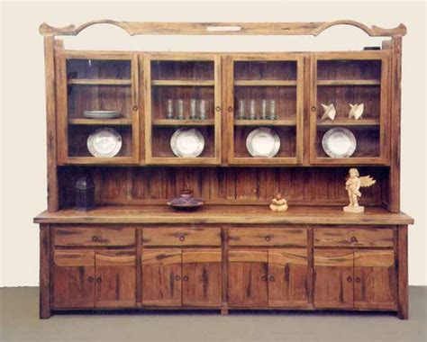 kitchen buffet and hutch furniture kitchen hutch plans wood rocket different types