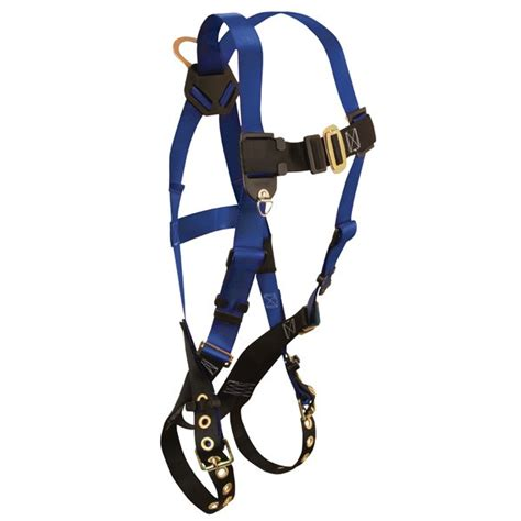 most comfortable safety harness universal equipment harness repair wiring scheme