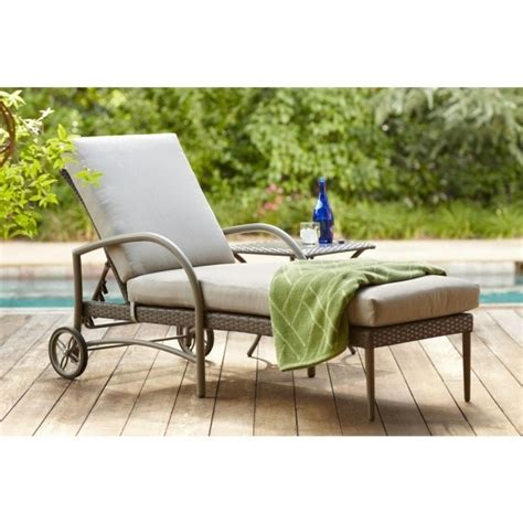 chaise on sale patio lounge cushions sale patio chaise lounge cushions