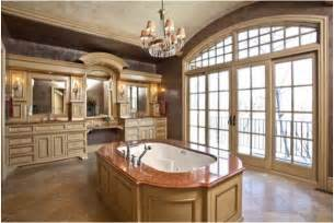 tuscan bathroom design ideas designs home pictures remodel and decor
