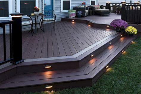 backyard decks designs best 25 deck design ideas on pinterest deck decks and
