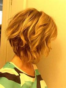 textured bob hairstyle photos 25 best short textured haircuts the best short