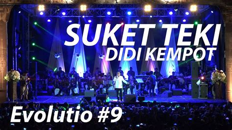 download mp3 dangdut banyu langit download lagu didi kempot kidung etnosia banyu langit live