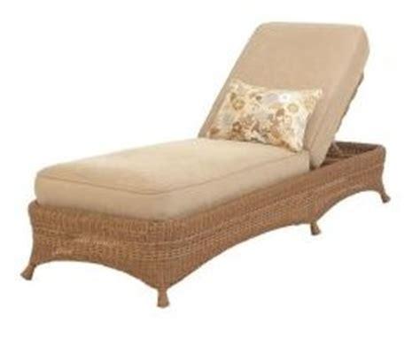 martha stewart chaise lounge replacement cushions martha stewart living lily bay cushions martha stewart