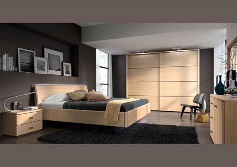meubles chambres à coucher chambres 224 coucher meubles wansart qualit 233 sup 233 rieure