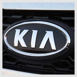 Kia Weston by Kia Approved Repairs Weston Mare Somerset 183 Home